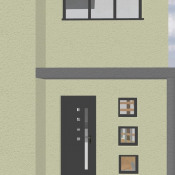 Maison 6 pièces + Terrain Chatou