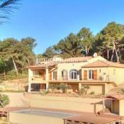 Aix en Provence, Villa 6 pièces, 265 m2