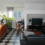 Saint Aubin, Appartement 5 pièces, 104 m2