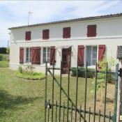 vente Maison / Villa 5 pièces Chives