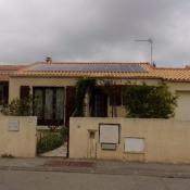 Narbonne, Villa 4 pièces, 85 m2