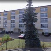 Bruyères le Châtel, Apartamento 4 assoalhadas, 70 m2