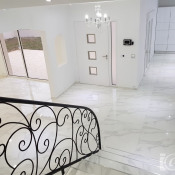 Nîmes, Maison contemporaine 7 pièces, 223 m2