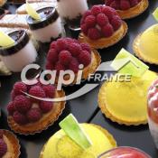vente Boutique 4 pièces Essey-Lès-Nancy
