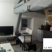 Linas, Studio, 20 m2