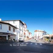 Biarritz, Appartement 5 pièces, 100 m2