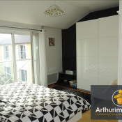 Vente appartement St brieuc 99 577€ - Photo 4