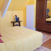 Vente maison / villa Locmiquelic 354960€ - Photo 8