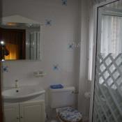 Vente de prestige maison / villa Montchamp 252000€ - Photo 10