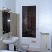 Location appartement Aix en provence 660€ CC - Photo 6