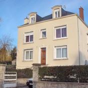 vente Maison / Villa 9 pièces Loche sur Indrois