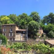 vente Maison / Villa 10 pièces St Didier Au Mont d'Or