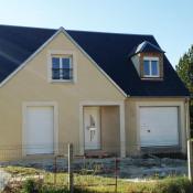 Maison 4 pièces + Terrain Reims