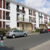 vente Appartement 2 pièces Perpignan