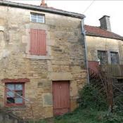 Vente maison / villa Pouillenay