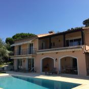 location Maison / Villa 7 pièces Cannes