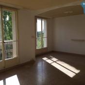 vente Appartement 3 pièces Martigues