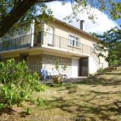 location Maison / Villa 4 pièces La Primaube