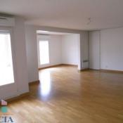 location Appartement 5 pièces Chevreuse