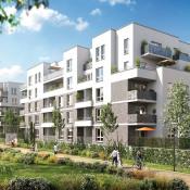 Les Jardins Don Bosco - Caen