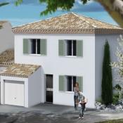 1 La Roque-Esclapon 100 m²