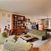 Saint Aubin, Maison / Villa 6 pièces, 104 m2