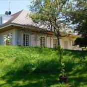 Vente de prestige maison / villa Evian les bains 785000€ - Photo 1