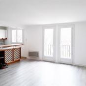 Montigny le Bretonneux, Studio, 37,5 m2
