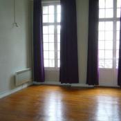 location Appartement 2 pièces Secteur Vendome