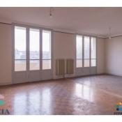 vente Appartement 3 pièces Carcassonne