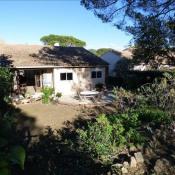 Vente maison / villa Puget sur argens 358000€ - Photo 2