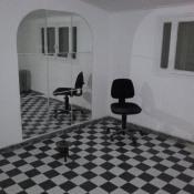Nice, Studio, 22 m2
