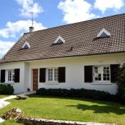 vente Maison / Villa 6 pièces Cumieres