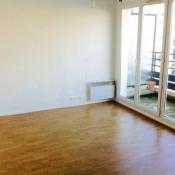 Cergy, Apartamento 3 assoalhadas, 60,35 m2