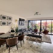 Cannes, Appartement 4 pièces, 97,98 m2
