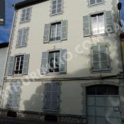 Vente appartement Pau 80990€ - Photo 2