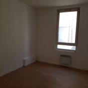 Le Havre, Apartamento 2 assoalhadas, 36,66 m2
