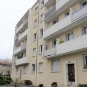 La Mulatière, Appartement 4 pièces, 64 m2