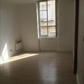Sainte Foy la Grande, Appartement 2 pièces, 40 m2