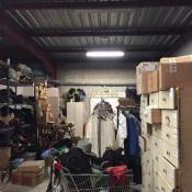 vente Local commercial Garges-Lès-Gonesse