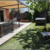 produit d'investissement Maison / Villa 7 pièces Juvignac