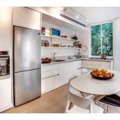 Kefar Aviv, Appartement 4 pièces, 95 m2