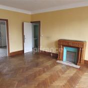 Paray le Monial, Appartement 3 pièces, 71 m2