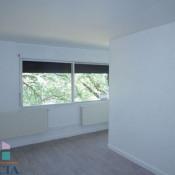 location Appartement 1 pièce Seyssinet