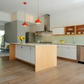 Maison 5 pièces + Terrain Montarnaud