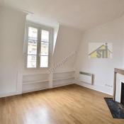 Paris 14ème, Wohnung 3 Zimmer, 45 m2