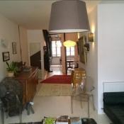 vente Appartement 5 pièces Morlaix