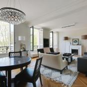 Paris 7ème, Apartamento 3 assoalhadas, 77 m2