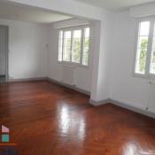 Oloron Sainte Marie, Appartement 3 pièces, 74,49 m2