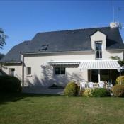 Vente maison / villa St Nazaire